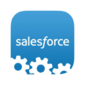 SalesforceIcon.png